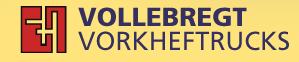 Vorkheftrucks logo